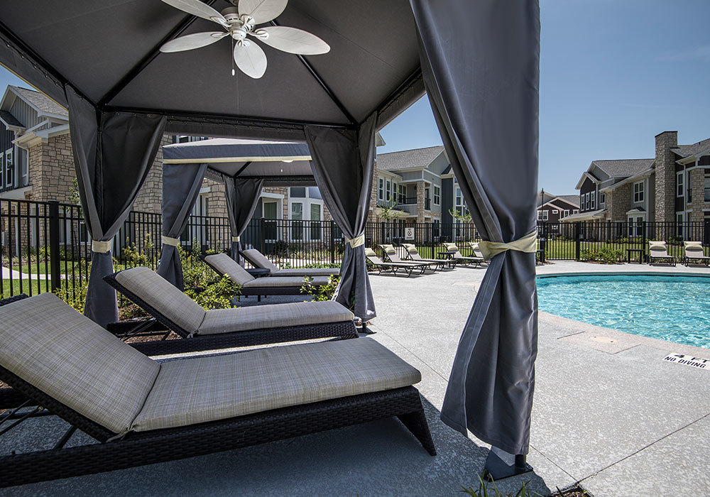 Missouri City TX Apartments For Rent | The Ranch at Sienna ...